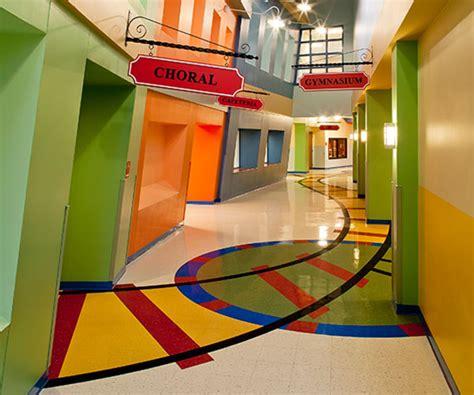 interior design schools in indiana interior design schools in indiana 28 images stantec