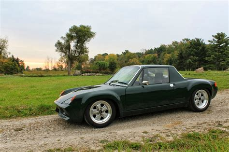 porsche v8 porsche 914 vin location get free image about wiring diagram