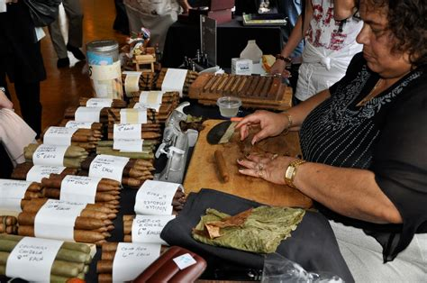 The Best Cigar Shops In Ta Ybor City Golfwiz Blog Ybor City Ta Where Cigars Are Still King
