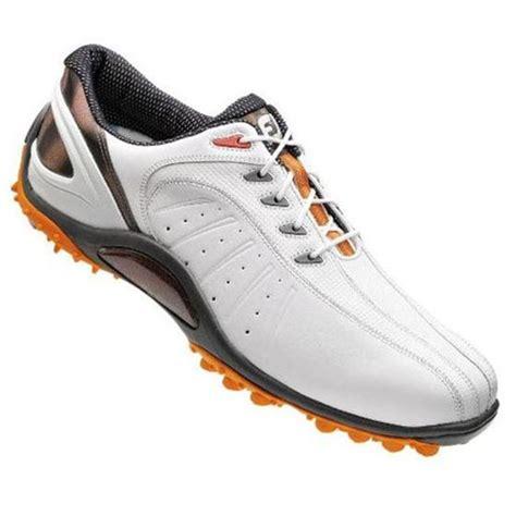 fj sport golf shoe footjoy s fj sport spikeless golf shoe manufacturer