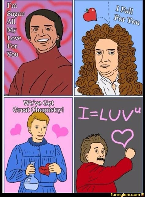 science valentines cards 16 best science valentines images on