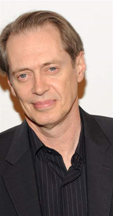 big house actors steve buscemi imdb