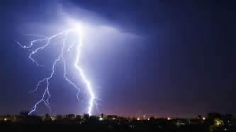 Weather Lightning Thinkstockphotos 146914924 Jpg