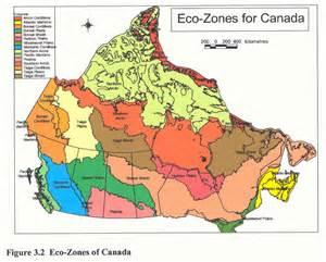ecozone map of canada montane cordillera 2 northern arctic pacific maritime
