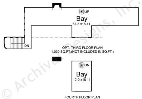 balmoral house plan balmoral house plan additional third floor plans castle blueprints pinterest home house