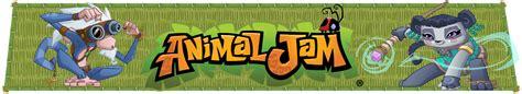 Jam Cha Nel animal jam