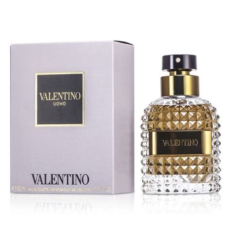 valentino uomo valentino new zealand valentino uomo edt spray by