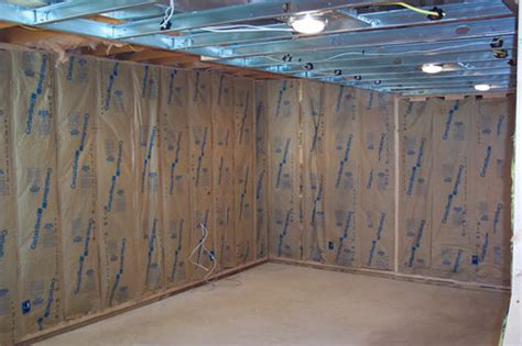 sound dening in stl soundproofing contractors in st