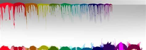 homestuck blood color test homestuck troll blood colors by animatefox on deviantart