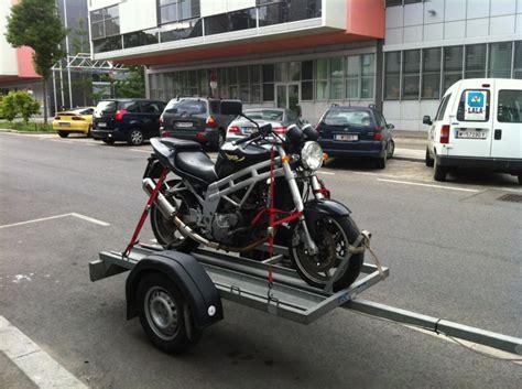 Motorrad Felgen Reinigen Tipps by Mein Kleines Quot Dreckst 252 Ck Quot Hyosung Treff Forum Www