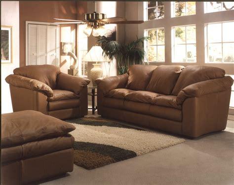 leather sofa portland oregon leather sofa portland oregon portland sofa sofas chairs