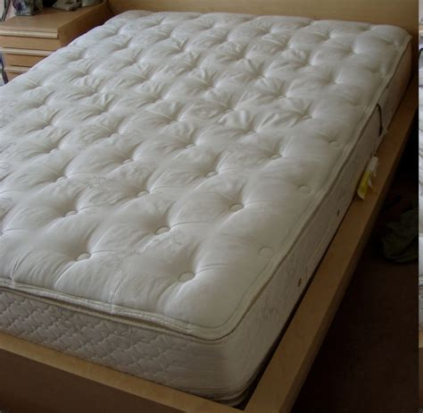 frugalize buying a mattress