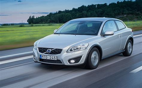 Volvo C30 Specifications by Volvo C30 Price Reviews Specifications Japanese