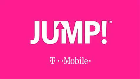 t mobile why t mobile has the best iphone 6 deal