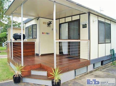batemans bay real estate for sale allhomes