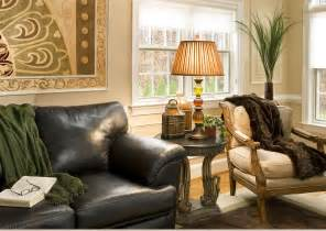den design ideas den decorating ideas decorating ideas