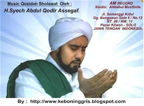 download mp3 gratis habib syech terbaru links download music mp3 dan media lainnya all free