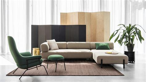 inside the furniture startup beloved by instagram