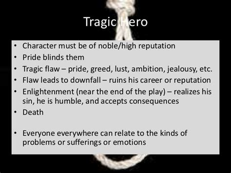 the crucible themes pride quot the crucible quot act four