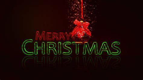 wallpaper christmas deviantart merry christmas wallpaper by obligedbeef on deviantart