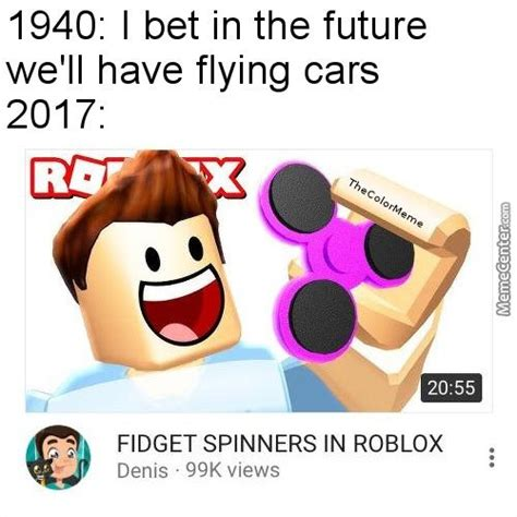 Roblox Memes - 32 best roblox images on pinterest videogames drama and