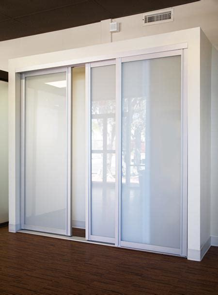 The Closet Door Company Closet Doors The Sliding Door Company