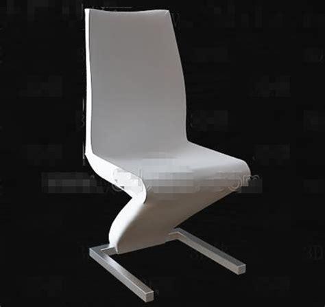 Greet Model D 211 H furniture millions vectors stock photos hd