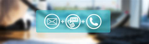 5 tools to increase 10 times more calls texts from inbound