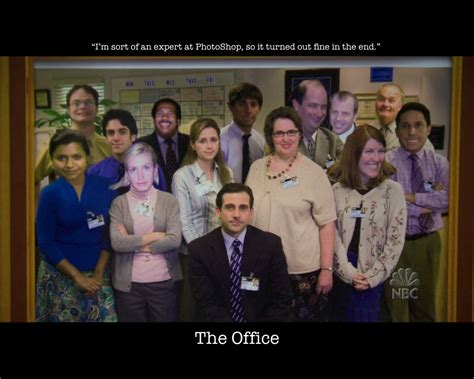The Office And by The Office Steve Carell Wallpaper 1034250 Fanpop