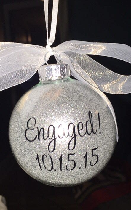 gifts  newly engaged couple engagement gift ideas
