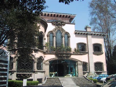 design house polanco el patrimonio de polanco especie en peligro transe 250 nte