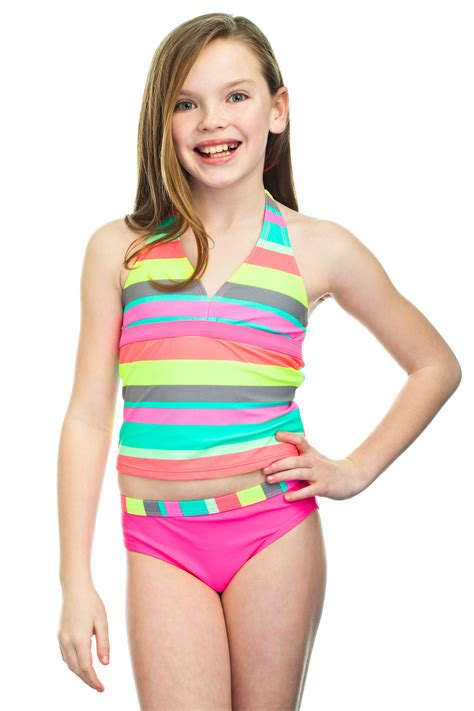 little lolitas in bathing suits best swimsuit teen photos 2017 blue maize