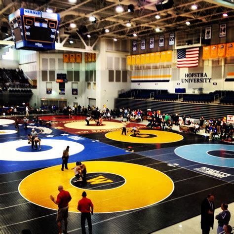 section xi section xi wrestling tourney begins friday sachem report
