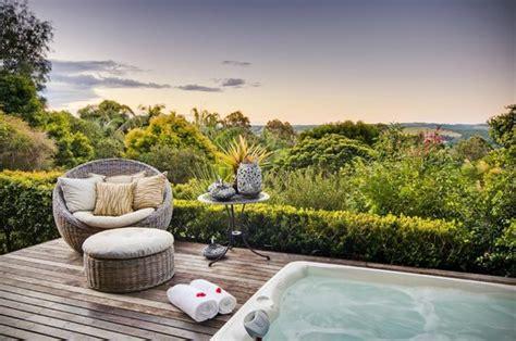 Best Detox Retreats Australia by Gaia Retreat Spa Updated 2017 Prices Reviews