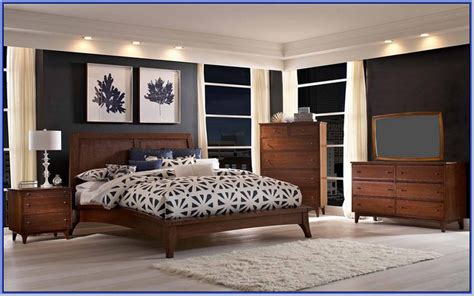broyhill bedroom sets discontinued broyhill bedroom sets discontinued 28 images broyhill