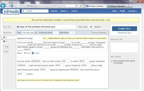 edmodo not logging in parents forum it now and in the future head millthorpe