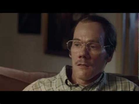 Banks Featured In Kevin Bacons Sixdegrees by Tremors Kevin Bacon Featured In Tv Ad