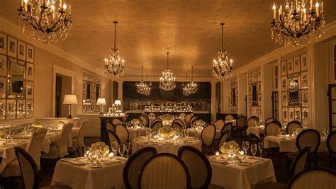 Wedding Venues Pa by Wedding Venues In Pa Omni Bedford Springs Resort