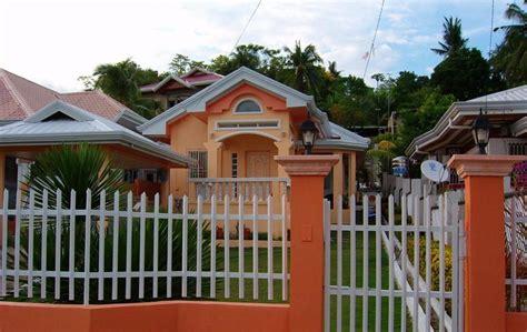 haus auf land kaufen haus grundst 252 ck kaufen immobilien cebu philippinen