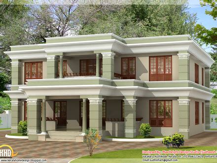 house design style names indian style house design simple house designs in india