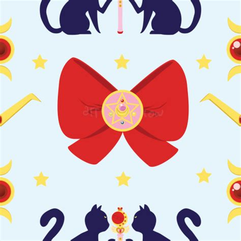 moon pattern tumblr sailor moon pattern tumblr