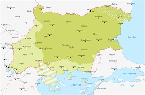 military history  bulgaria  world war ii wikipedia