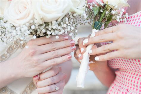 Wedding Ceremony You Attended by Essay Describe A Wedding That You Attended