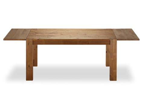 hartford 174 extending dining table