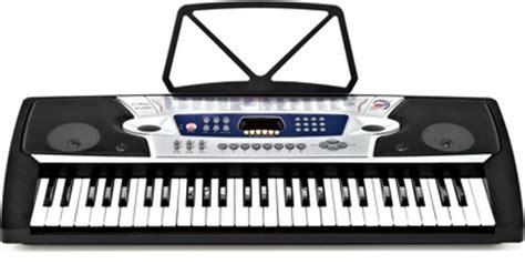 Keyboard Mk 2063 c aemon mk 2063 keyboard du f 252 r immer liebe