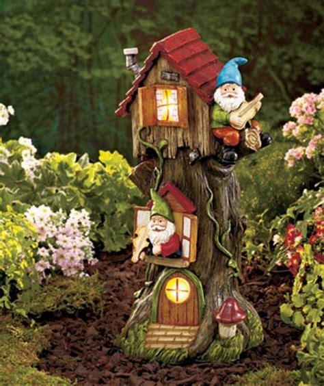 nani giardino la storia dei nani da giardino nani da giardino