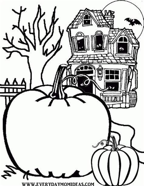 virtual coloring pages for adults online interactive coloring pages coloring home