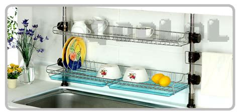 the kitchen sink shelf kitchen ideas