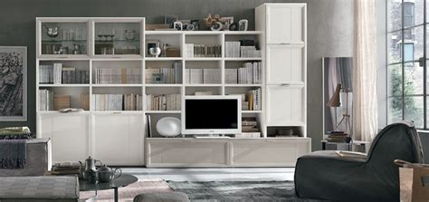 libreria medea soggiorno piccolo ikea idee per il design della casa