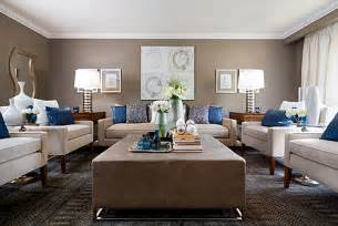Living Room Paint Beige Top 5 Beige Paint Colours For Walls